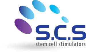 Stem Cell Stimulators